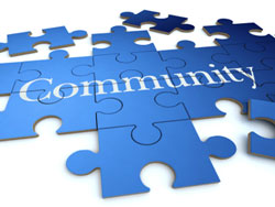 Community - Belll Property Management